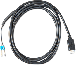 VE.Direct TX digital output cable