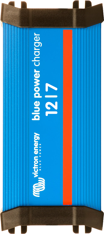 Blue Power IP20 Charger